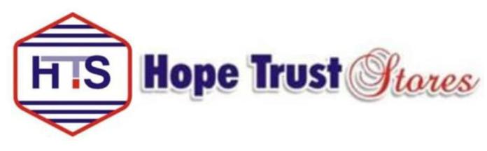 Hope Trust Store