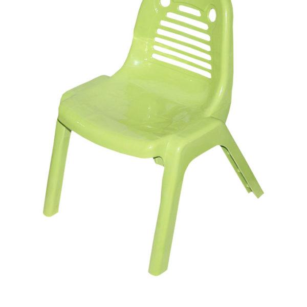 Kiddies Chairs