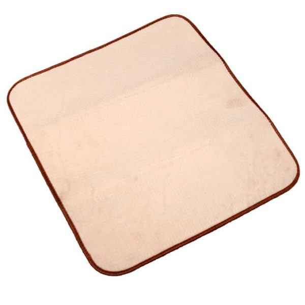 Microfibre Dish Drying Mat