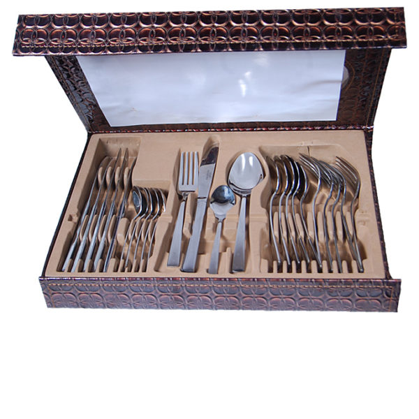 24pieces Prime Cutlery Set