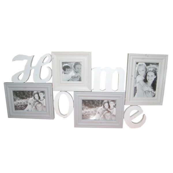 4 Multi Aperture Frame