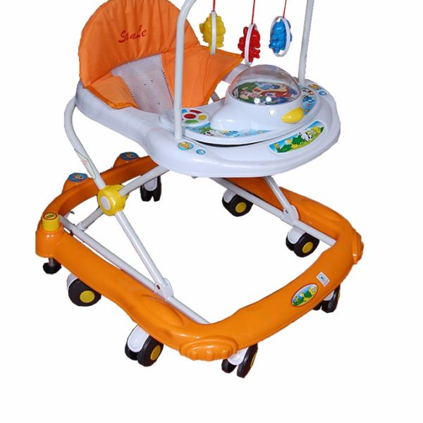 Baby Walker - SL-208