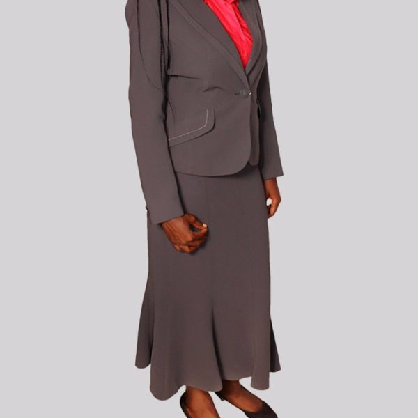 Katrin Suit Skirt