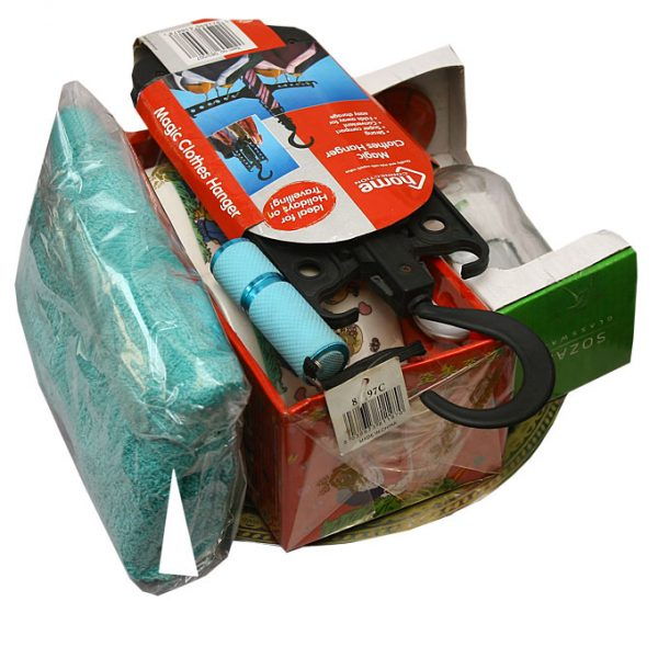 Men Tray Gift Combo - Val06