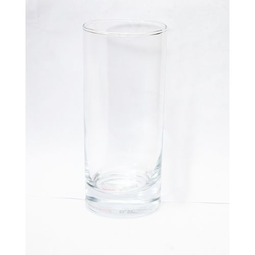 High Quality 6pcs Glass Cups
