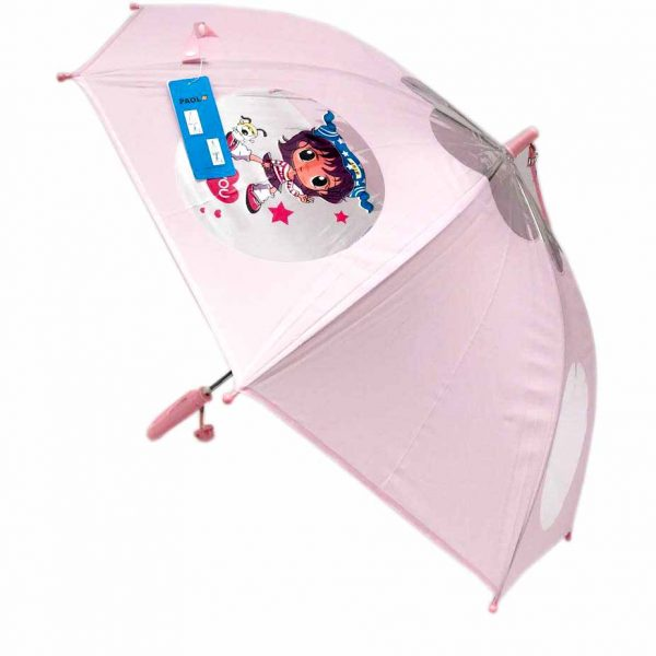 Umbrella For Kids - 01